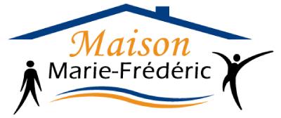 Maison Marie-Frédéric